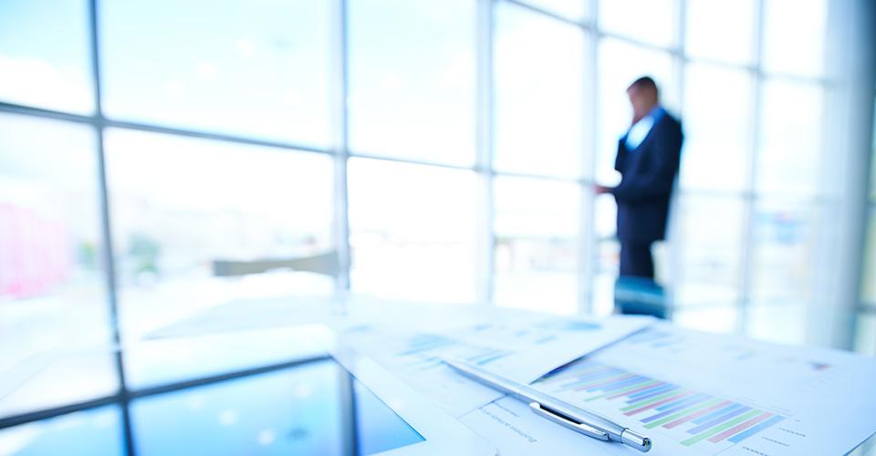 企业咨询培训